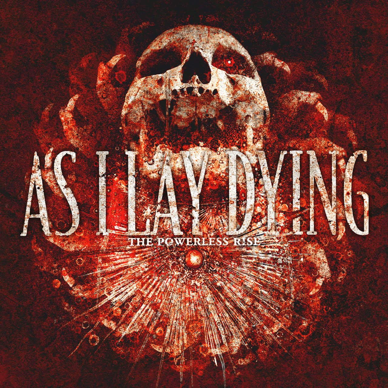 symbolism in as i lay dying